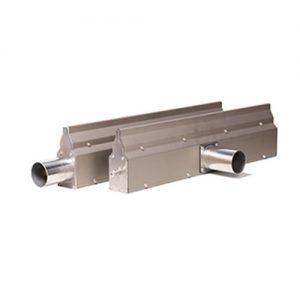 raetts aluminum alloy air knife rtal-32