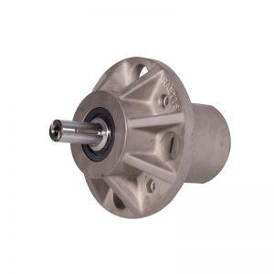 core assembly bearing